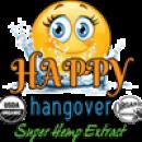 happy-hangover-logo-slide