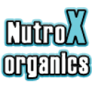 nutroX-logo